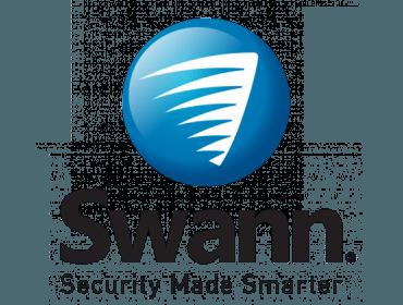 Swann termékek