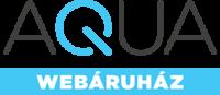 new-aqua-logo
