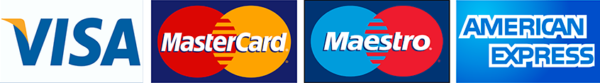 bank-card-logos-coditech-re