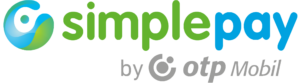 simplepay-logo-coditech