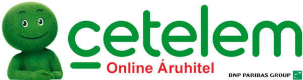 cetelem-online- aruhitel-coditech_nobg2